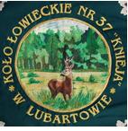 Koło Łowieckie Knieja w Lubartowie